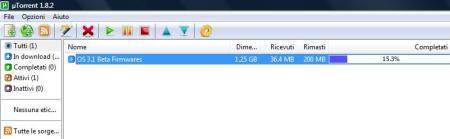 iPod 3.1 1
